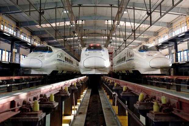 tren_china
