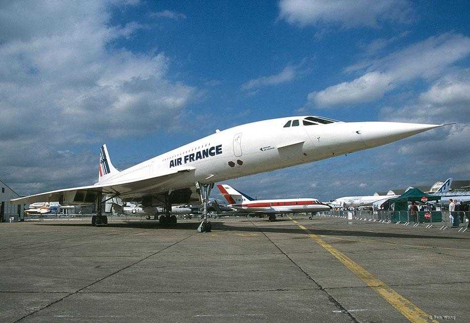Air_France_Concorde
