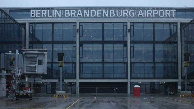 berlin_airport_2
