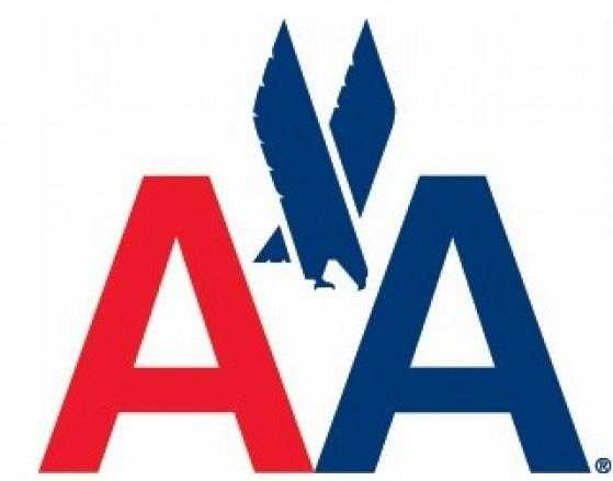 Logo_American_Airlines_1968