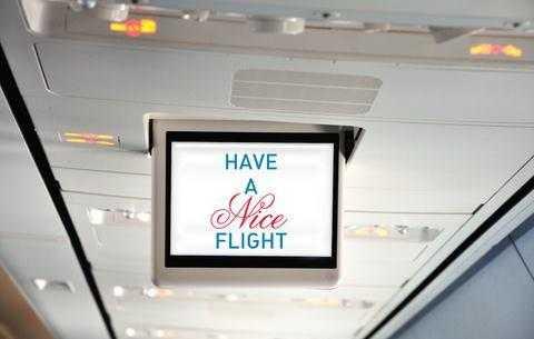have_a_nice_flight