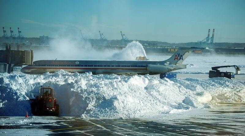 Aeropuerto_JFK