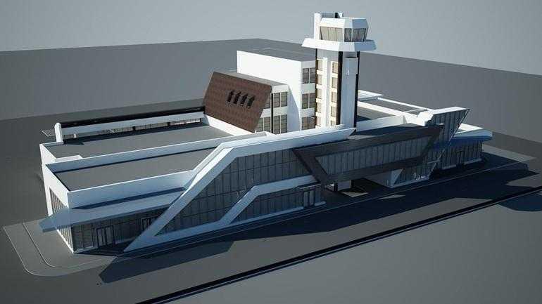 aeroport_satu_mare_proiect_modernizare