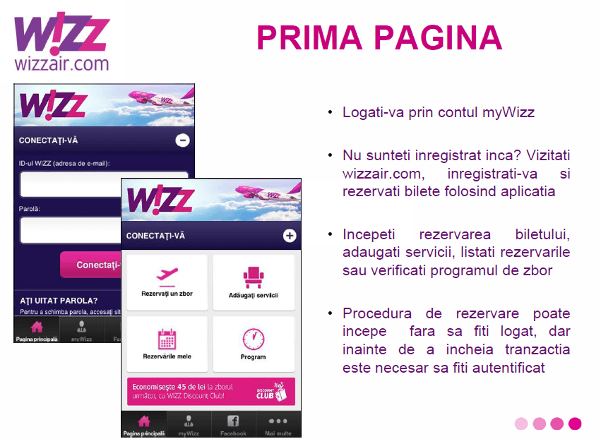 aplicatia_wizz_air
