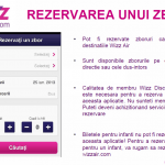 aplicatia_wizz_air_1