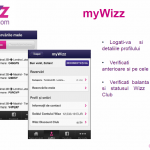 aplicatia_wizz_air_10