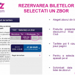 aplicatia_wizz_air_2