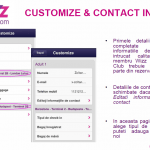 aplicatia_wizz_air_3