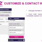 aplicatia_wizz_air_5