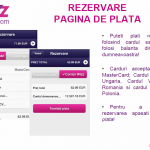 aplicatia_wizz_air_7