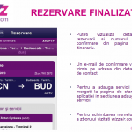 aplicatia_wizz_air_8
