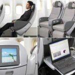gadget_cabina_avion