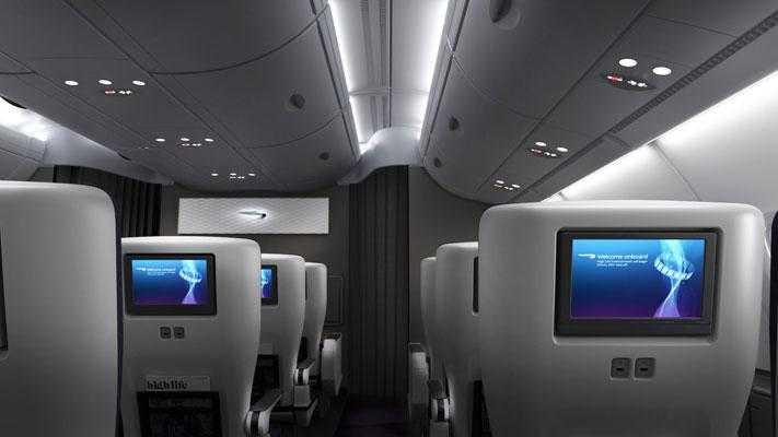 711x400-a380-world-traveller-plus