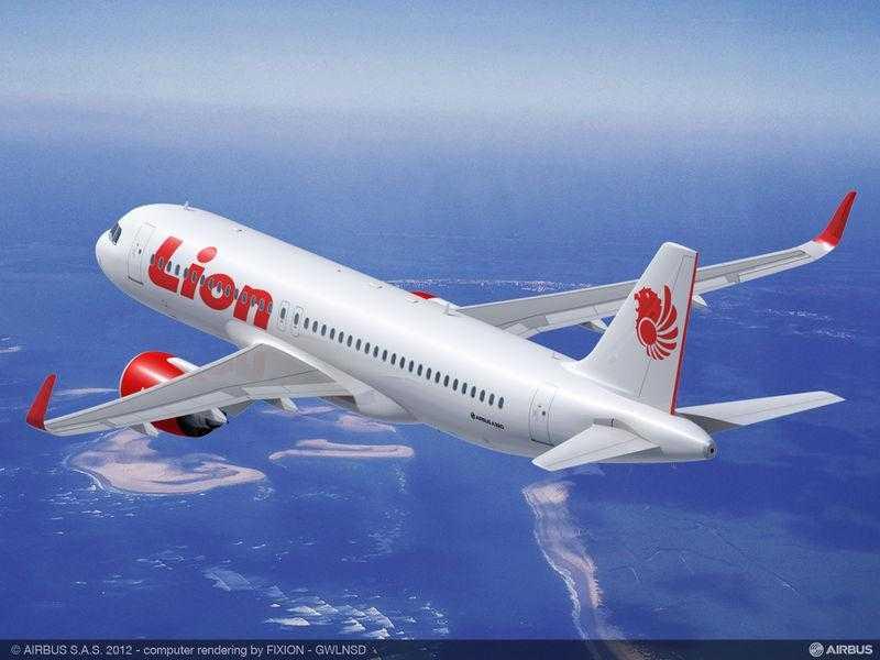 A320neo_Lion_Air_2