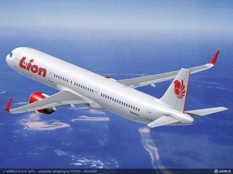 A321neo_Lion_Air_4