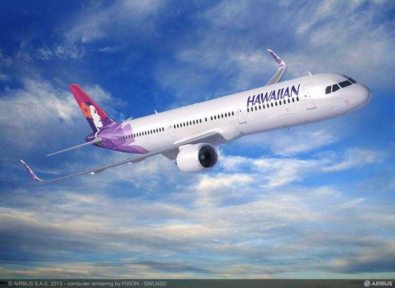 Hawaiian_Airlines_A321neo