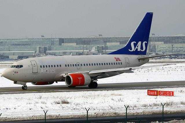 SAS_Boeing_737
