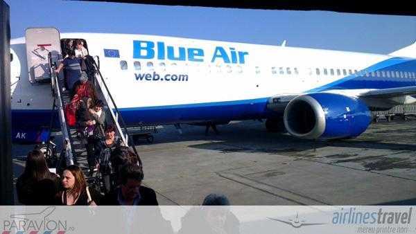 bucuresti_madrid_blue_air_59_red