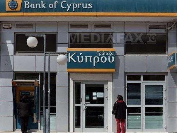 cipru-banca