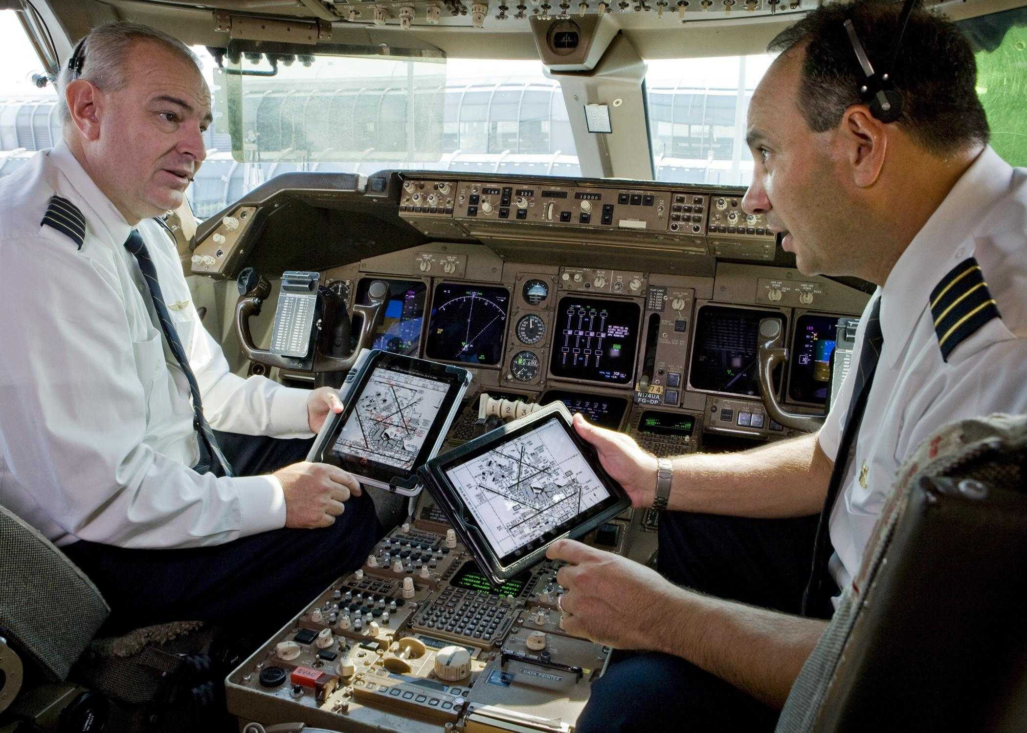 ipad_american_airlines