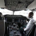 787-Dreamliner-эфиопская-авиалинии-3