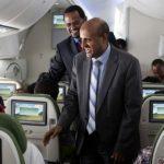 787-Dreamliner-эфиопская-авиалинии-5