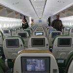 787-Dreamliner-эфиопская-авиалинии-6