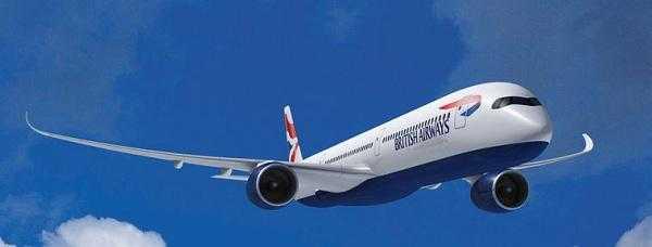 A350-1000_BRITISH_AIRWAYS