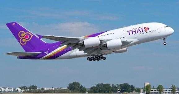 Thai_Airways_A380