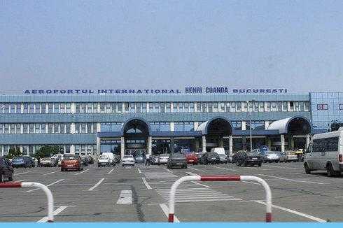 aeroportul-otopeni