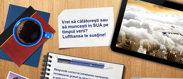 concurs_lufthansa