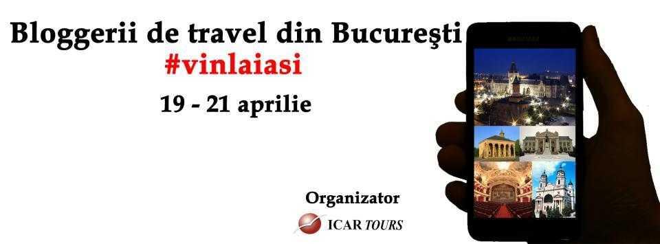 cover_iasi