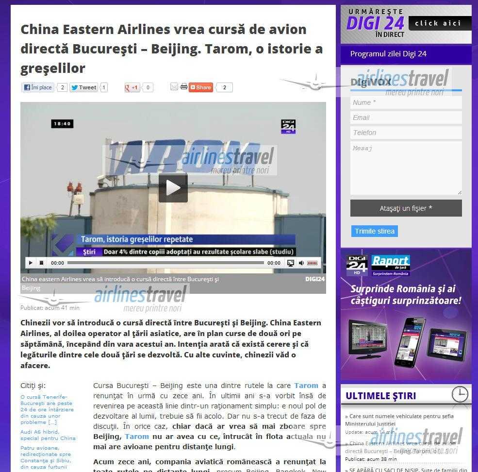 digi_24_farsa_airlinestravel_1