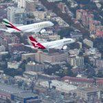 qantas_emirates_a380_1
