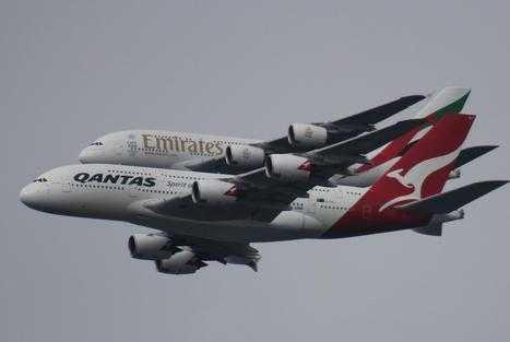qantas_emirates_a380_5