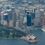 qantas_emirates_a380_6
