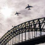 qantas_emirates_a380_8