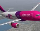 Bucureşti – Tel Aviv cu Wizz Air, din 15 iunie 2013