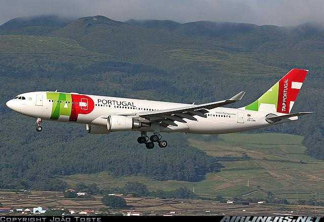 TAP_Portugal_A330