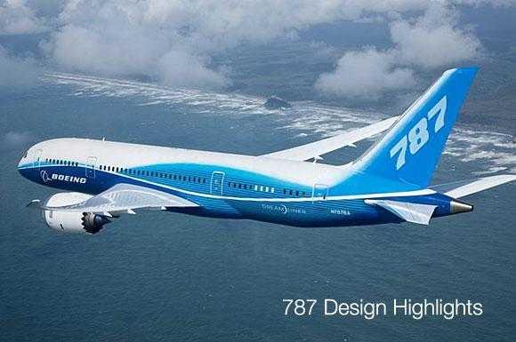 boeing_787_dreamliner