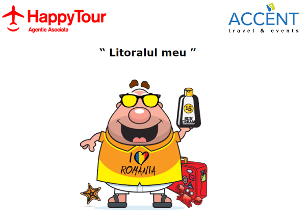 happysor_litoralul_meu