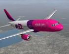 Wizz Air lansează noi rute din Cluj-Napoca spre Bari, Eindhoven şi Bruxelles