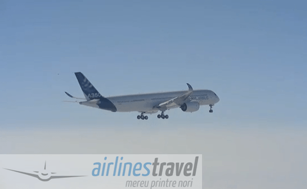 a350_in_zbor_1