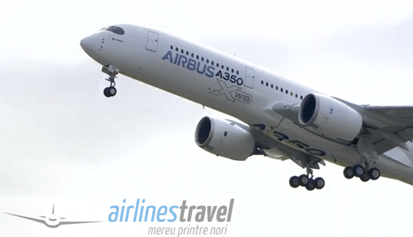 a350_in_zbor_2