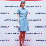 Air-France-conference-16