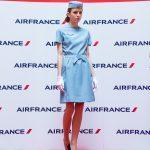 Air France-conférence 16