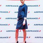 Air France-conférence 17