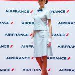 Air France-conférence 18
