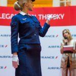 Air France-conférence 19