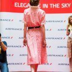 Air France-conférence 22